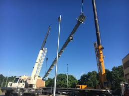 Crane Rentals In Nashville, TN | Solley Crane Mcmahon Truck Centers Jerrdan Wreckers Rotators Carriers Rental Can You Tow With A Enterprise Ryder 4644 Cummings Park Dr Antioch Tn 37013 Ypcom Leaserental Alleycassetty Center Rentals U Haul Coupons 5th Wheel Fifth Hitch Isuzu Van Trucks Box In Tennessee For Sale Used Cadden Bros Moving Adds New Hino To Fleet Junk Removal In Nashville King Crane Solley