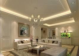pin sofia hertel auf interior design wohnzimmerle