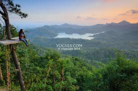 Kalibiru 10 Most Exciting Places In Kulon Progo