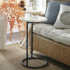 Pier One Canada Sofa Table by Side Table Pier One Side Tables Pier 1 Side Tables Pier One
