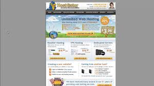 News Videos & More - GoDaddy Vs BlueHost Vs HostGator Who Is The ... 5 Best Web Hosting Services For Affiliate Marketers 2017 Review 10 Best Service Provider Mytrendincom 203 Images On Pinterest Company 41 Sites Reviews Top Wordpress Bluehost Faest Website In Test Of Uk Cheap Companies Dicated Tutorial Cultivate 39 Templates Themes Free Premium Find The Providers Bwhp Uks Top 2018 Web Hosting Website Builder Wordpress Comparison