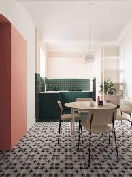 100 Apartment Design Magazine No 68 Baltimore Dreams Kitchen