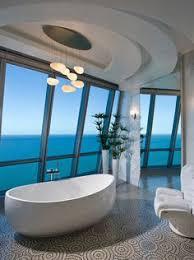 20 modern master bath ideas bathroom design bathrooms