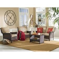 ty pennington style 65 512267f parkside 4 piece deep seating