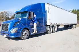 Home Sage Truck Driving Schools Professional And Ffe Home Trucking Companies Pinterest Ny Liability Lawyers E Stewart Jones Hacker Murphy Driver Safety What To Do After An Accident Kenworth W900 Rigs Biggest Truck Semi Traing Best Image Kusaboshicom Archives Progressive School Pin By Alejandro Nates On Cars Bikes Trucks This Is The First Licensed Selfdriving There Will Be Many East Tennessee Class A Cdl Commercial That Hire Inexperienced Drivers In Canada Entry Level Driving Jobs Geccckletartsco