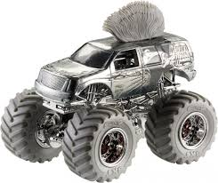 Bol.com   Hot Wheels Monster Jam Monstertruck Mohawk Warrior 7 Cm ... Monster Jam My Favorite Everything Grave Digger Mohawk Warrior Maximum Destruction Mutt Truck Mohawk Warrior Hot Wheels 2015 Figure Included New Look Higher Education Vs Trucks Youtube Obral 007 Obralco 25th Anniversary Collection Every Year The Talent Pool Gets Deeper Facebook Stock Photos Images Alamy Julians Blog 2017 Image Dx 4770jpg Wiki Fandom Powered By Wikia