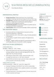 Resume Format: Best Resume Formats For 2019 | 3+ Proper Examples Chronological Resume Best Definition Ten Common Mistakes Resume Hudsonhsme Vs Functional Elegant What Is The Of A Full Time Lifeguard Sales Guard Lewesmr Chronological Example Mplate Formats Of Examples And Sample For Def 5000 Free Professional Samples Order Example Dc0364f86 The Reverse Rumes