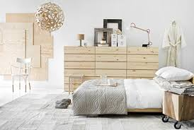 Scan Design Bedroom Furniture Photo Of Exemplary Modern Contemporary Entrancing Free