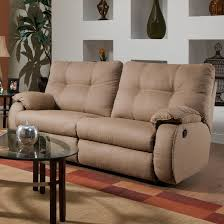 Southern Motion Reclining Furniture by Furniture Great Sofa Collection From Southern Motion Furniture