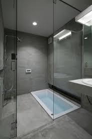 Horse Trough Bathtub Ideas by Best 20 Sunken Bathtub Ideas On Pinterest Sunken Tub Asian