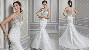 vera wang wedding dresses cheap wedding dresses 2016 wedding