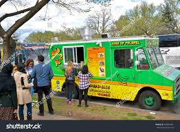 WASHINGTON DC USA APRIL 2 2016 Stock Photo (Edit Now) 403061881 ... Food Trucks Washington Dc Stock Photos Cluck Truck Dc Roaming Hunger Rain Or Shine These Food Trucks Have Curb Appeal Heaven On The National Mall In September Usa Editorial Stock Photo Image Of Street 192398 At Farragut Square 31 Carmomedina Washington 19 Feb 2016 Photo Edit Now 9370476 Line Up Images Alamy Saveworningtoncollegecom Thoughts And Observations Bada Bing New Truck Grilled Cheese Day 2018 Best Sandwiches Money