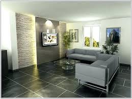 steinwand wohnzimmer ideen tipps wohnzimmermöbel ideen