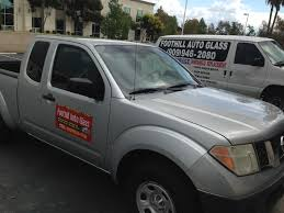 Auto Windshield Installation & Replacement Upland & Rancho Cucamonga Mobile Auto Glass Repair Action Auto Glass Truck Replacement And Repair Salt Lake City Windshield Commercial Semi Chip Crack Northeast Pladelphia Car In Bonney Wa Chevy 5window Cversion House Bomb Replacing The Back Window Latch On A Toyota Tacoma Youtube Pickup Truck Sliding Rear Window Back Glass Replacement Heavy Equipment Carolina Beach Nc How To Install Replace Weatherstrip 7387 Gmc Louvre Sydney Authorised Breezway Service