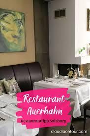 hommage an meinen lieblingswirt restaurant auerhahn in
