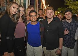 Daiquiri Deck Raw Bar Siesta Key by Siesta Key Businesses Ready For Mtv Reality Show News Sarasota