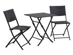 table chaise de jardin pas cher surprenant table chaise jardin pas cher table et chaise en resine