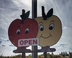Greenbluff Pumpkin Patch Spokane Wa Hours by Walter U0027s Fruit Ranch 48 Photos U0026 14 Reviews Fruits U0026 Veggies
