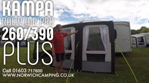 Kampa Rally Air Pro 260 & 390 Plus Awning 2018 Review - YouTube Kampa Rally Pro 260 Lweight Awning Homestead Caravans Rapid Caravan Porch 2017 As New Only Used Once In Malvern Motor 330 Air Youtube Pop Air Eriba 2018 Plus Inflatable Awnings 390 Ikamp The Accessory Store Amazoncouk