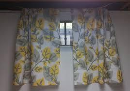 100 walmart canada outdoor curtains outdoor decor gazebo