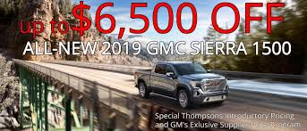 Thompsons Buick GMC | Family-Owned Sacramento Buick GMC Dealer Used Cars For Sale Bakersfield Ca 93304 Auto Planet Superstore Denver Affordable The Sharpest Rides 7 Military Vehicles You Can Buy Drive Triple Crown Sales Folsom Roseville Mercedes Benz Coffee Truck Beverage In California Paper Vactor Vaccon Vacuum For At Bigtruckequipmentcom We Are The Chevy Dealer New The Central Valley Our Inventory 10 Best Of Initial D Autotraderca