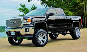 100 Chevrolet Trucks 2014 Best 25 Chevy 1500 For Sale Ideas Silverado Trucks For Sale