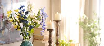 Natural Musings Nature Inspired Home Decor My Kirklands Blog