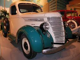 Image Result For International Harvester Pickup Trucks 1939 | Cars ... 1939 Intertional Truck Topworldauto Photos Of Pickup Photo Galleries Vintage Intertional Trucks Police Paddy Wagon Van Cleveland For Sale 1940 With A Chevy V8 Engine Swap Depot Vintage Arcade Delivery Panel Vancast Iron Toy Panel By Roadtripdog On Deviantart The Worlds Best 6 And Intertional Flickr Hive Mind Unearthing Legend Cummins Field Find Mack Trucks Wikipedia 1949 Kb2 34 Ton Classic Muscle Car For 3ton Truck This Beautifully Stored T 1937 360 Degrees Walk Around Inside Youtube