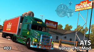 ATS #03 - Volvo VNL 670 ABF Freight System (American Truck Simulator ... Ups Teamsters Reach Tentative Deal On Trucking Labor Contract Wsj Abf Freight Honored As Great Supply Chain Partner For 2017 Raises Ltl Rates By 54 Material Handling And Logistics Mhl Abf Ats American Truck Simulator Mods Part 243 System Phoenix Arizona Cargo Company Trucker Forms Documents Arcbest Relocube Container Review Moving Byside Comparison Driver Reviews Complaints Youtube