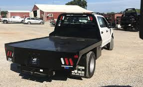 Bed : Build Your Own Truck Bed Slide Out Harbour House Bedding ... Photo Gallery Are Truck Caps And Tonneau Covers Dcu With Bed Storage System The Best Of 2018 Weathertech Ford F250 2015 Roll Up Cover Coat Rack Homemade Slide Tools Equipment Contractor Amazoncom 8rc2315 Automotive Decked Installationdecked Plans Garagewoodshop Pinterest Bed Cap World Pull Out Listitdallas Simplest Diy For Chevy Avalanche Youtube