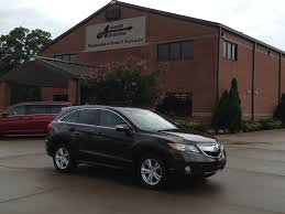 Honda And Acura Used Car Blog | Accurate Cars Of Nashville TN Used Dump Trucks For Sale Nashville Tn And Mason In Pa Also Kenworth 4x4 4x4 Craigslist Box Of Carsnashville Cars By Dealer Best Homes Image Collection Owner Best Car 2018 Washington Dc Knoxville Tn Roadrunner Motors Dallas Tx
