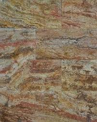 Valencia Scabos Travertine Tile by Scabos Travertine Bathroom Scabos 12x24 Vein Cut Travertine
