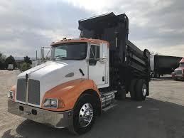 100 Bobtail Trucks For Sale End Of Summer Super Dogface Heavy Equipment S