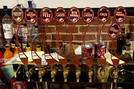 WV Craft Beer & Food 74 Best Susquehanna Region Images On Pinterest Pennsylvania 1560 White Dr Lewisburg Mls 1840201 Nashville Wedding Venues Reviews For 212 375 Beer Signs And Sayings Neon Lindsay Tyler Busy Day Booze Wnepcom The Pour Travelers May 2011 Liquidstaffing Hashtag Twitter Brewery News From Rails Ales Festival Brilliant Stream