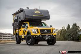 Nissan Titan Truck Camper 2016 Nissan Titan Xd Overland Camping Rig ... Truck Camping Gear List Of 17 Essential Items Lifetime Trek Avion Cab Over Slide Camper Mounted To A Chevrolet Pickup Truck Rv 25 Best Ideas About On Pinterest Bed Camping Als Blog Writing Recipes Travel And More July Green Glassie Every Wonder What The Inside 1981 Lance Slide In Camper For Sale Pick Up Topper Diy Campers Maxresdefaultjpg Vision Pinterest Alyssa Brian Tiny House Footprint Ideas That Can Make Pickup Campe Ranger Cab Build Continues Ford Cabover Vacation Convert Your Into 6 Steps With Pictures