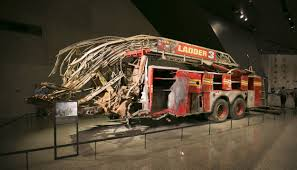 The National September 11 Memorial Museum | Never Forget | Pinterest ... Connecticut Fire Truck Museum 2016 Antique Show Cranking The Siren At Vintage Two Lane America Truck Fire Station And Museum In Milan Stock Video Footage Storyblocks 62417 Festival Nc Transportation File1939 Dennis Engine Kew Bridge Steam Museumjpg Toy Bay City Mi 48706 Great Lakes These Boys Of Mine Houston Ofsm Michigan Firehouse 10 Photos Museums 110 W Cross St The Shore Line Trolley Operated By New Bern Firemans Newberncom