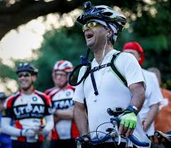 Police Pledge To Shift Gears On Cycling Safety - Houston Chronicle 18 Best Things To Do In Houston Images On Pinterest Garmin Bike Cadence Sensor Replacement Bands Barn Super Sale Fall 2010 Yellow Cab Cares Kuat Transfer 3 Services Trek Demo Texas Jersey Wahoo Fitness Kickr Power Trainer Trek 83 Ds Werks 12 Reviews Bikes 1580 Kingwood Dr Tru Tri Sports Home Facebook