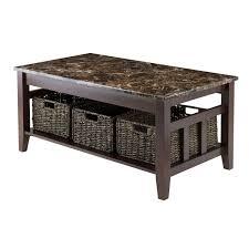 furniture walmart coffe table coffee table walmart living