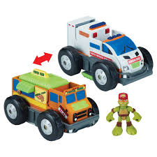 UPC 043377968139 - Teenage Mutant Ninja Turtles Half Shell Heroes ... Teenage Mutant Ninja Turtles Out Of The Shadows Turtle Tactical Sweeper Ops Vehicle Playset Toysrus Tagged Truck Brickset Lego Set Tmachines Raph In Monster Drag Race Grave Digger Vs Teenage Mutant Ninja Turtles 2 Dump Party Wagon Revealed Wraps With 7 Million Local Spend Buffalo Niagara Film Pizza Van To Visit 10 Cities With Free Daniel Edery Large Teenage Mutant Ninja Turtle Truck Northfield Edinburgh