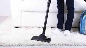 5 astuces de grand mère pour nettoyer les tapis