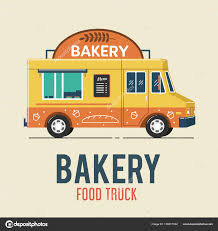 Bakery Food Truck Vector Illustration — Stock Vector © Bonezboyz ... Bakery Food Truckbella Luna Built By Apex Specialty Vehicles Food Truck Candy Coated Culinista Citron Hy Bakery Pinterest Truckdomeus Lcious Truck Wrap Design And The Los Angeles Trucks Roaming Hunger Sweets Breakfast Delivery Stock Vector 413358499 5 X 8 Mobile Ccession Trailer For Sale In Georgia Sweetness Toronto 3d Isometric Illustration Pladelphia Inspirational Eugene Festival Inspires Couple To Start Their Own Laura Cox Friday
