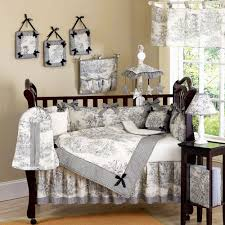 Snoopy Crib Bedding Set by Baby Nursery Fancy Picture Of Baby Nursery Room Design Using