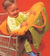 siege caddie bébé impression de l article siège confort pour caddie de beaba