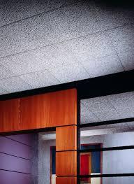 Usg Ceiling Tiles 2310 by Ceiling Usg Aspen Basic Acoustical Ceiling Panels Amazing Usg