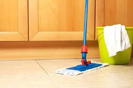 best tile floor cleaners mop cleaning ceramic tile floor floor