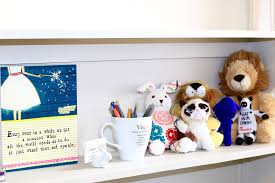 Cute Ways To Decorate Cubicle by Southern Belle In Training Home Sweet Cubicle How I Decorated My