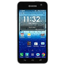 Cheap Smartphones for Sale Used Cell Phones & Refurbished Phones