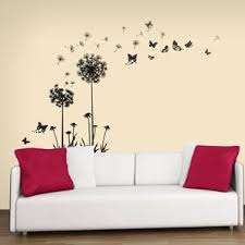 Wall Decals You ll Love