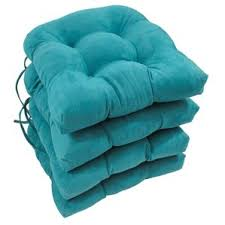 dining chair seat cushions you ll love wayfair