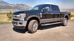 Ford Super Duty Pickups Using F-150 Aluminum Cabs | Construction ... Nadym Russia August 29 2015 Pickup Truck Ford F250 In The 1929 85mm 2009 Hot Wheels Newsletter File1929 Model A Pickupjpg Wikimedia Commons Jual Hot Wheels Master Of The Universe Ford Pick Up L74 Di Mars Dove Chocolate Sold Lapak Mw 192729 Roadster Old Ups Pinterest Ranger Raptor First Look New Offroader Gets A 210hp Diesel File29 Aa Auto Classique Laval 10jpg Pickup Youtube Hotrodzandpinups Zeeman57 192829 Coupe Rod 2018 F150 Refresh Offers Tougher Love Automobile Magazine Versalift Tel29nne F450 Bucket Truck Crane For Sale Or Rent